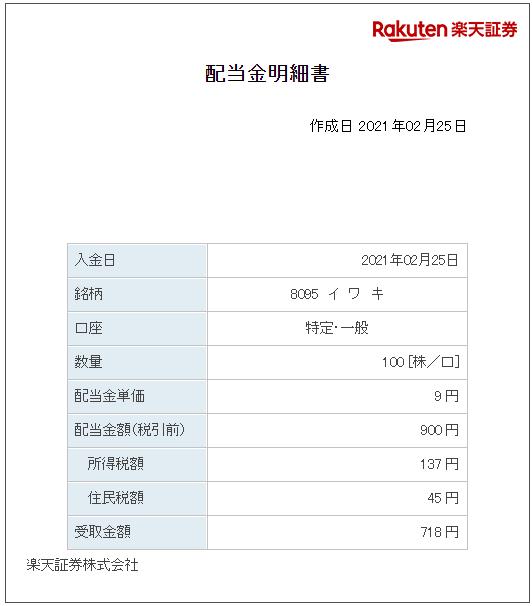 202102_イワキ
