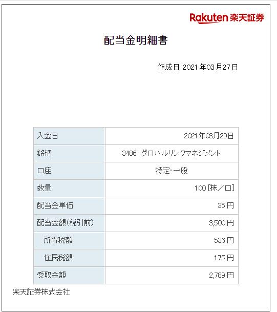 202103_グロバルリンク
