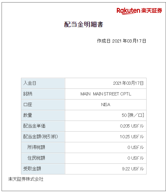 202103_MAIN