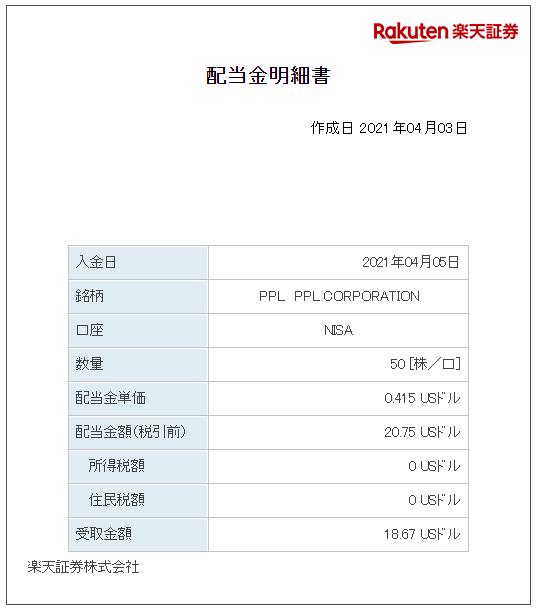 202104_PPL