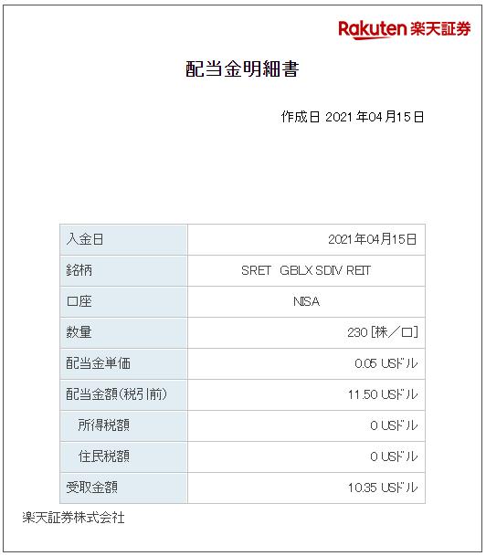 202104_SRET