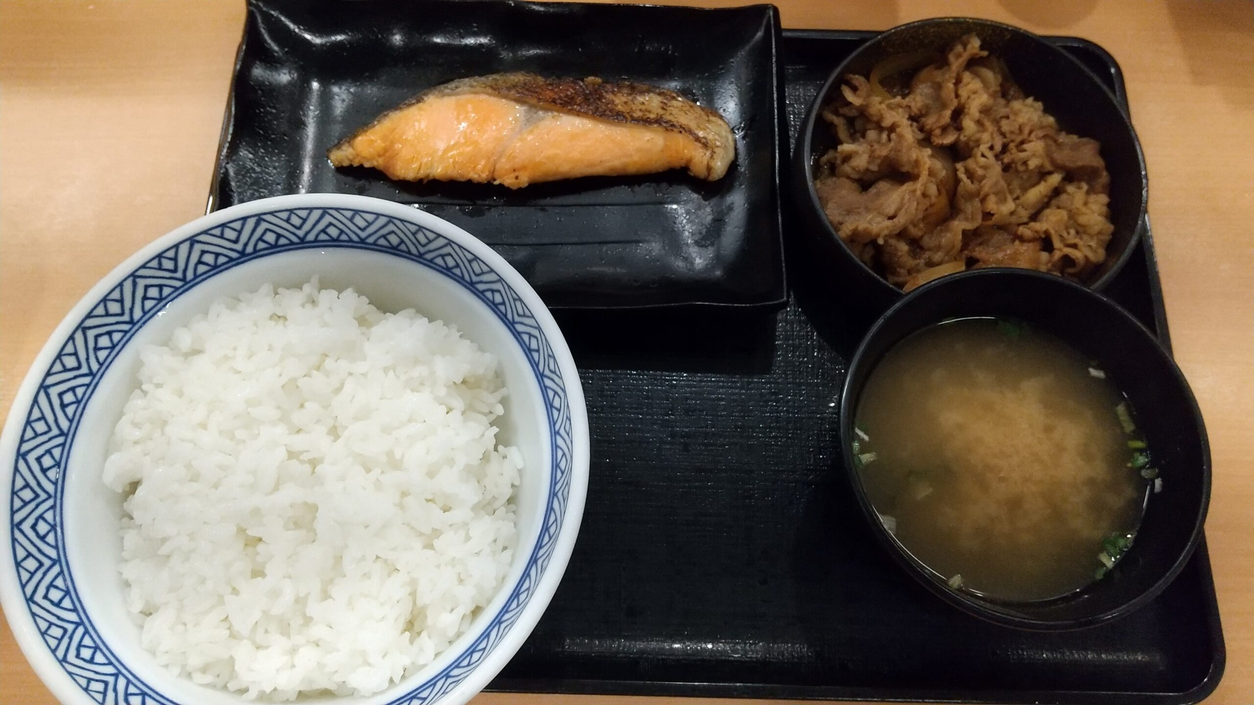 吉野家 熊本駅店