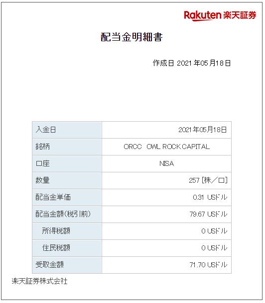 202105_ORCC