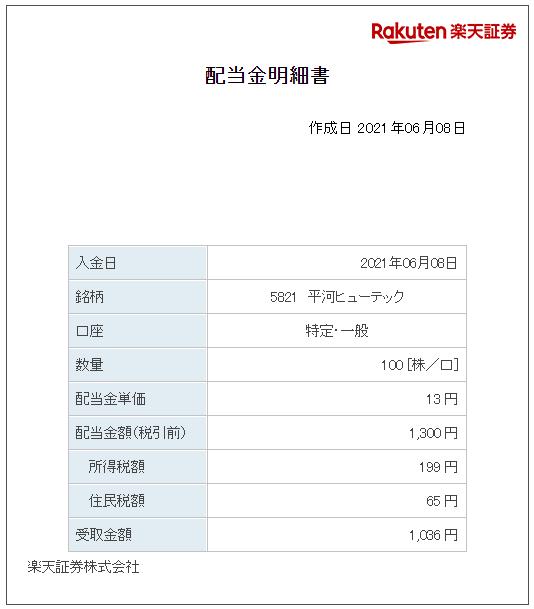 202106_ 平河ヒューテック