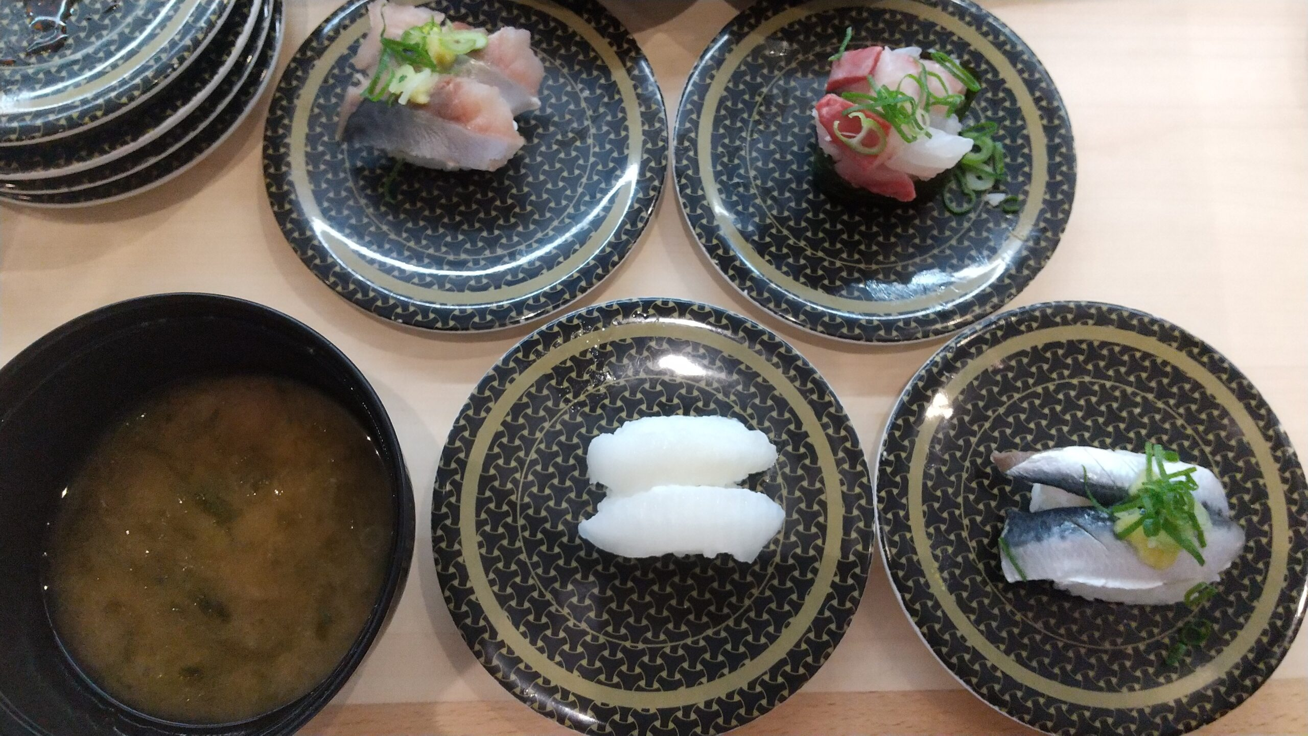 202106_はま寿司