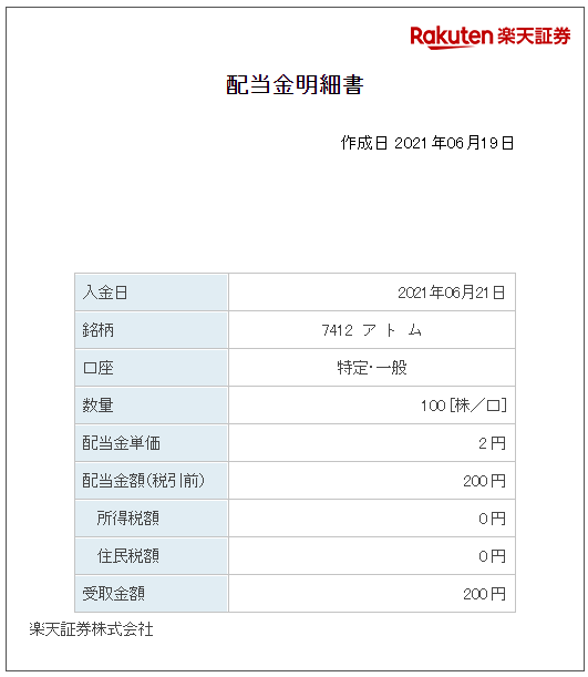 202106_アトム