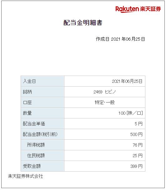 202106_ヒビノ
