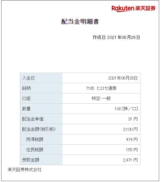 202106_ヒロセ通商