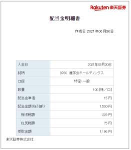 202106_進学会ホールディングス