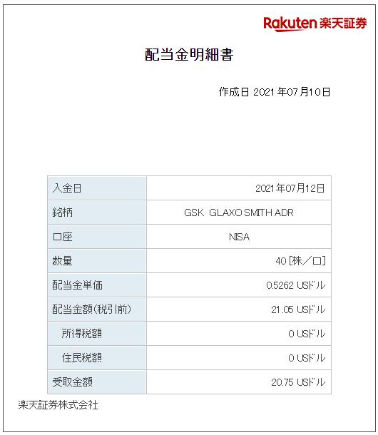 202107_GSK
