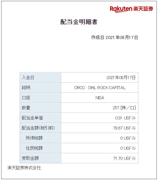 202108_ORCC