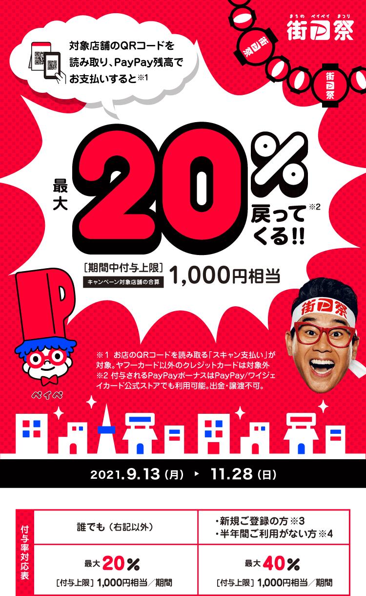 202109_街P祭