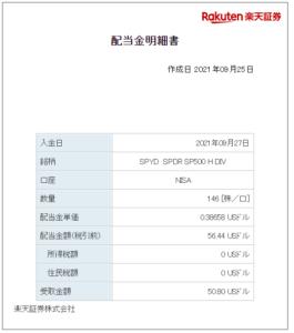 202109_SPYD