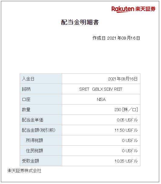 202109_SRET