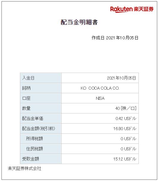 202110_KO